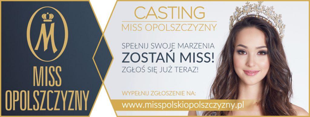 Miss Opolszczyzny