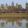 morze mleka Angkor Wat-12