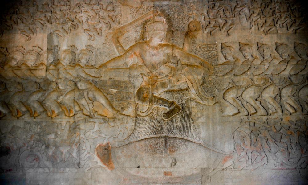 morze mleka Angkor Wat-3