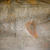 morze mleka Angkor Wat-4