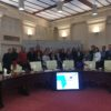 I Międzynarodowe Seminarium projektu pn. E-COOL
