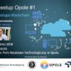 It Meetup Opole 1