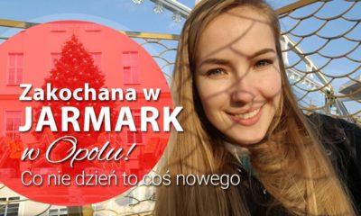 Jarmark w Opolu