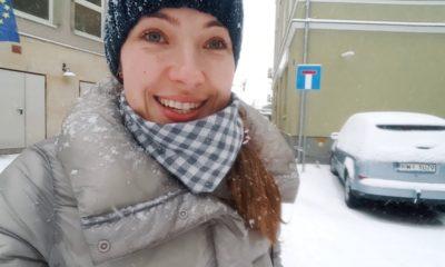 Prawdziwa zima