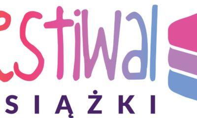 Festiwal Książki