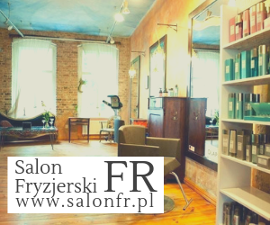 salonFR.pl