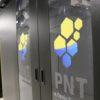 Centrum Przetwarzania Danych PNT w Opolu