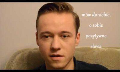 Mariusz Kędzierski