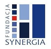 Fundacja Synergia