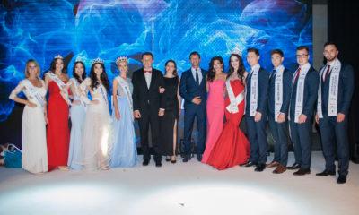 Gala Finałowa Miss i Mister Opolszczyzny 2019