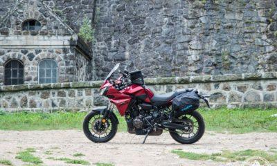 Imprezy motocyklowe maj-czerwiec 2019