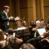 Wielkie muzyczne widowisko w tym tygodniu w Filharmonii