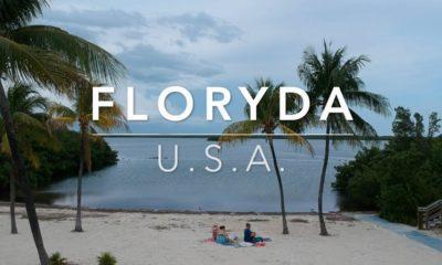 Floryda 2019 zwiastun
