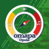 Omapa Opola