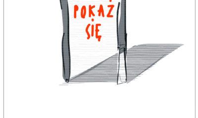 9 OFF / POKAŻ SIĘ