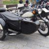 Imprezy motocyklowe lipiec – sierpień