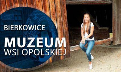 Muzeum Wsi Opolskiej Bierkowiece