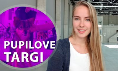 PupiLove Targi Opole 2019