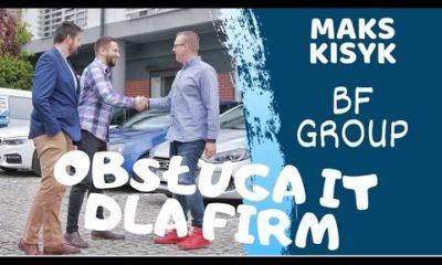 firma BF Group