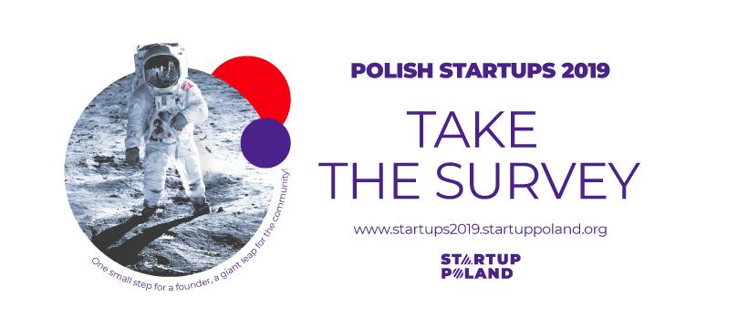 Uwaga opolskie startupy