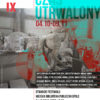 9 Opolski Festiwal Fotografii