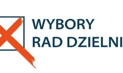 Logo-Wybory-Rad-Dzielnic-v1_Obszar-roboczy-1-600x257