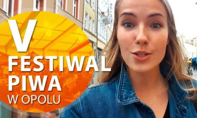 Oktoberfest po Opolsku