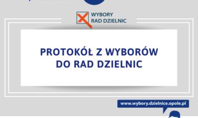 PROTOKÓŁ-Z-WYBORÓW-