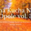 Pecha Kucha Night Opole vol. 3
