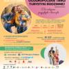 Ogólnopolskie Targi Turystyki Rodzinnej