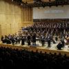 Opera w Filharmonii. Fot. Michał Grocholski