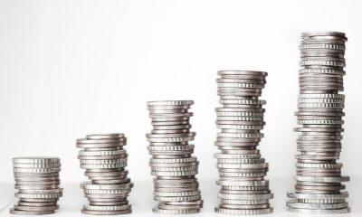 Prawie 4 miliardy złotych od płatników na koncie opolskiego ZUS