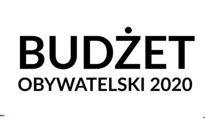 Budżet Obywatelski Opola