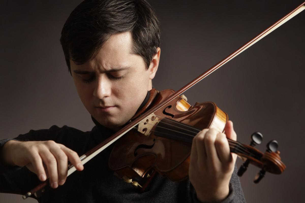 Aleksey Semenenko