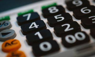 kalkulator do Małego ZUSu