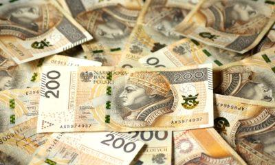 Od marca podwyżka emerytur i rent dla opolskich seniorów