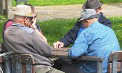 Opolski ZUS zapewnia - wypłaca emerytury i renty bez zakłóceń