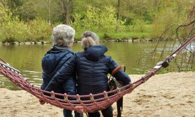 Trzynasta emerytura już w kwietniu