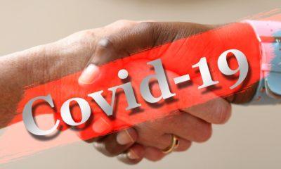 Jak można pomagać w czasie pandemii koronawirusa - inicjatywy społeczne