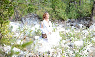 Wszystko co powinieneś wiedzieć żeby zacząć medytować