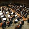 orkiestra 40