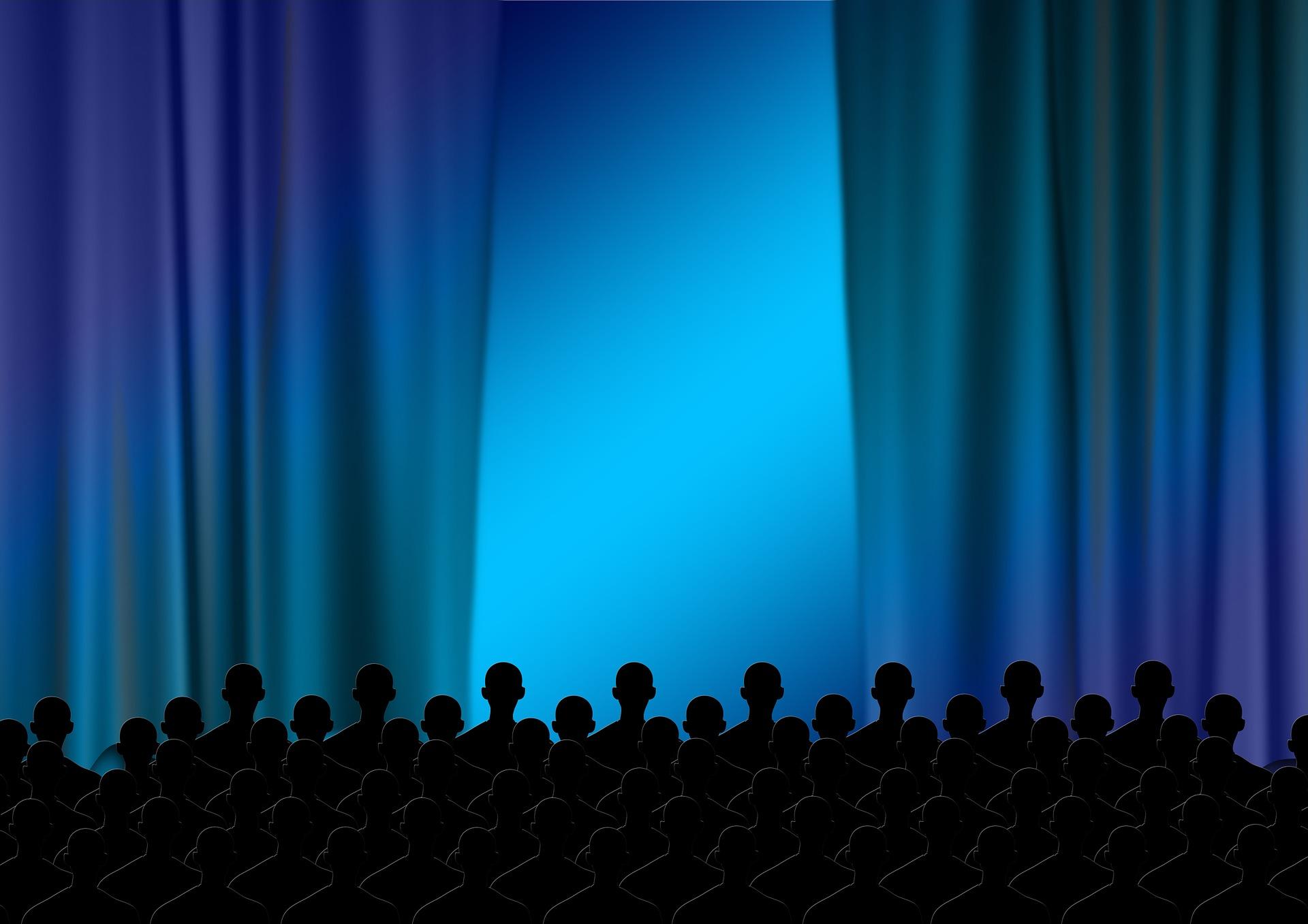 Sieć kin Helios otwiera drugi obiekt w Opolu