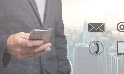 Bez kontaktu z pracownikami też złożysz dokumenty w ZUS. Telefony
