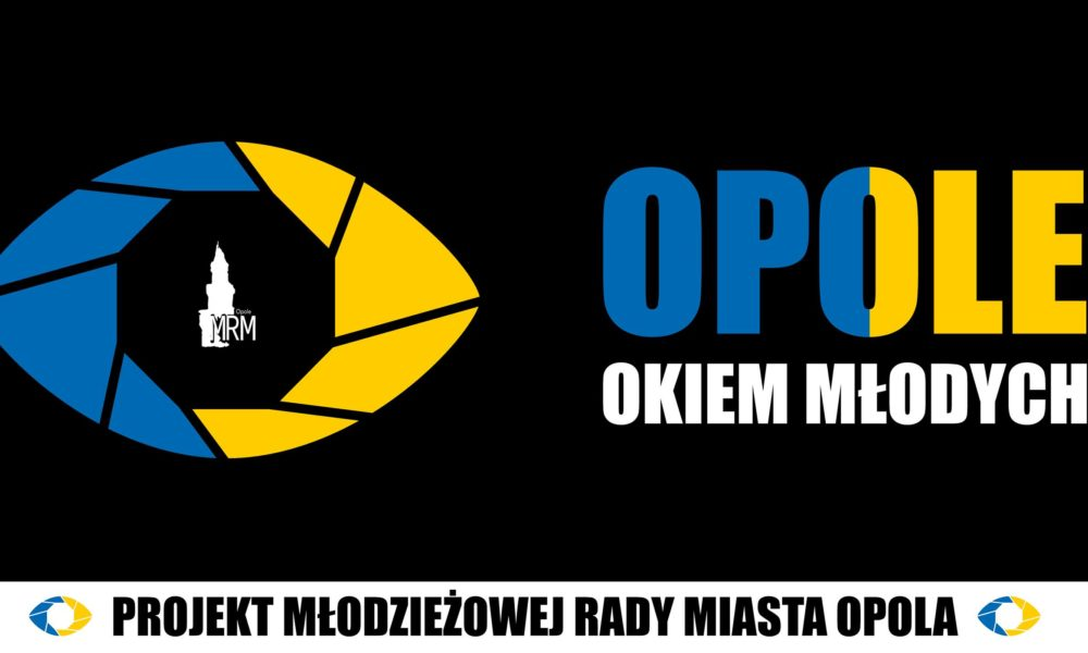 Opole Okiem Młodych