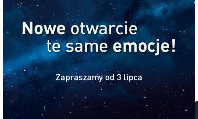 IP_Helios_WracamyNaEkrany