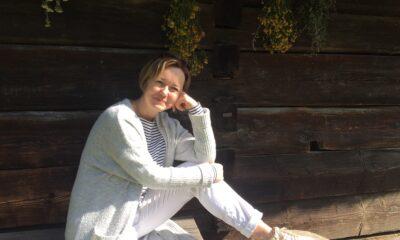 Aleksandra Śmierzyńska