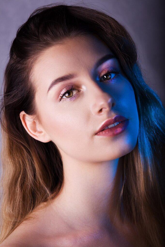 Natalia Cieślak finalistka Miss Opolszczyzny 2019