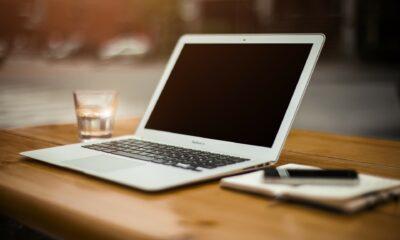 Opolanie masowo zakładają konta na Platformie Usług Elektronicznych ZUS