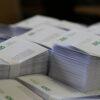 Wielka akcja ZUS. Opolscy emeryci i renciści dostaną deklaracje podatkowe