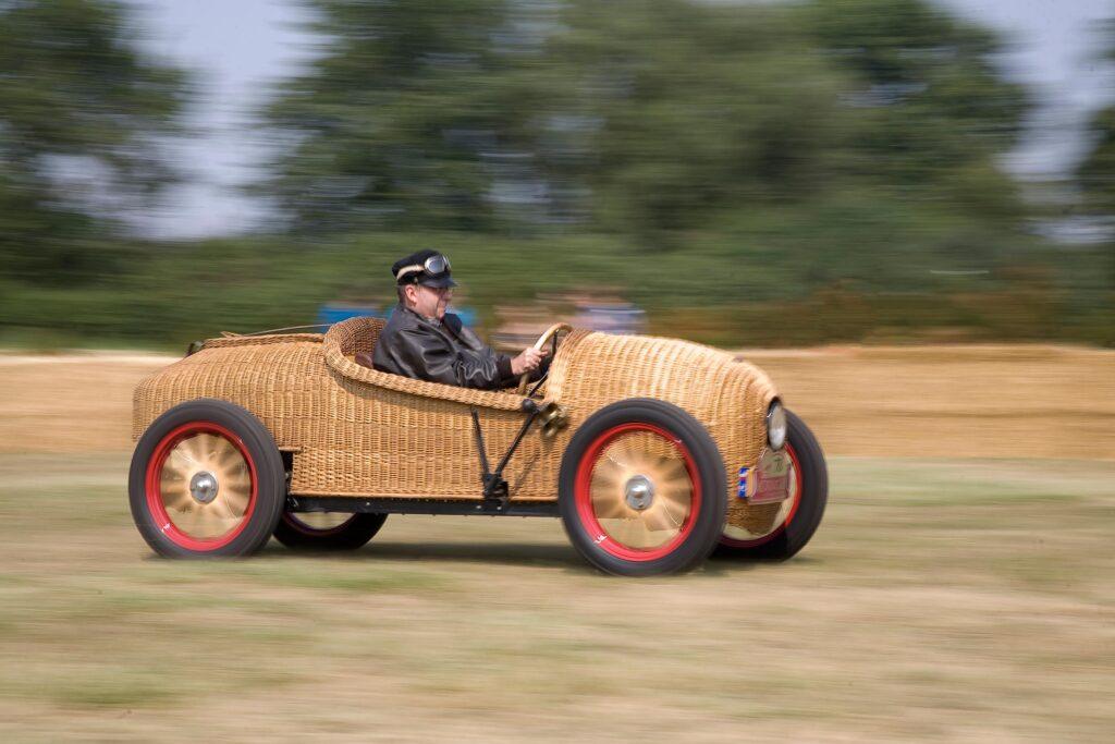 Hanomag-Rennwagen-2